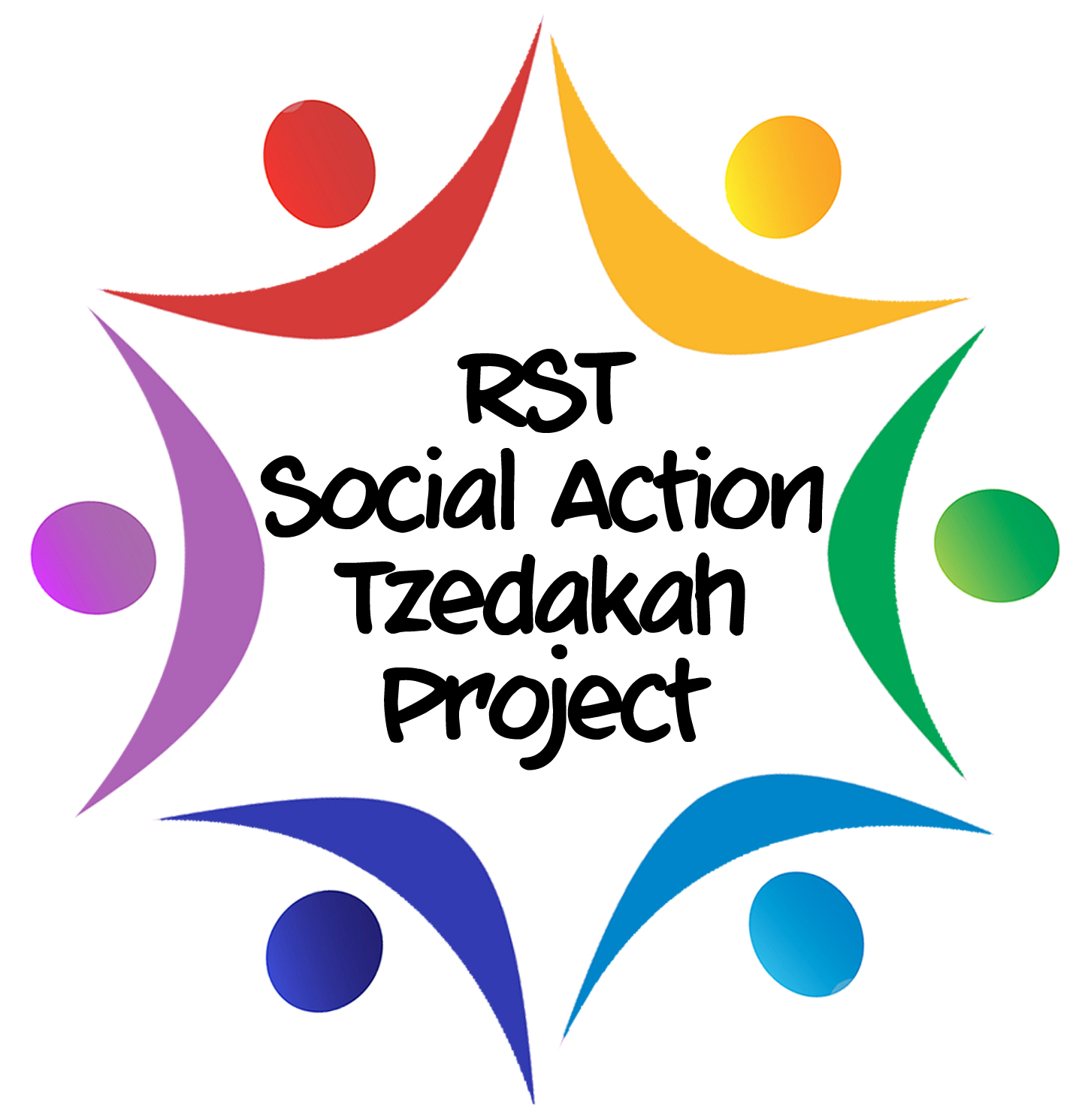 Social Action Tzedakah Project